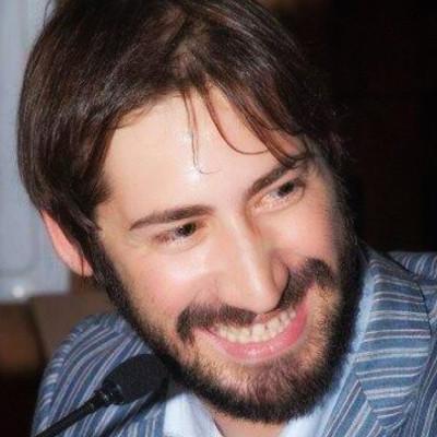 Angelo Catanzaro