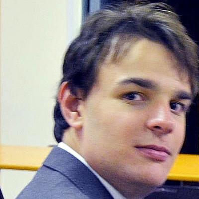 Davide Pistarino