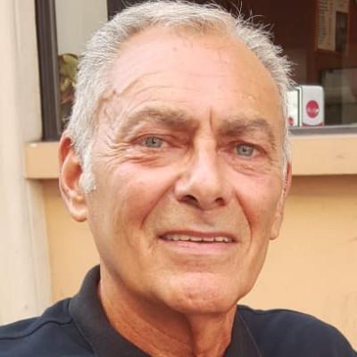Franco Carlando