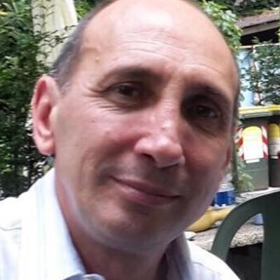 Giuseppe Allegranza