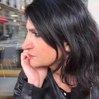 Sonia Piacentino