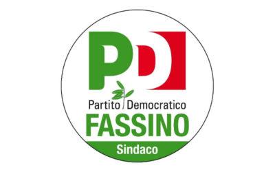 Campagna elettorale 2016