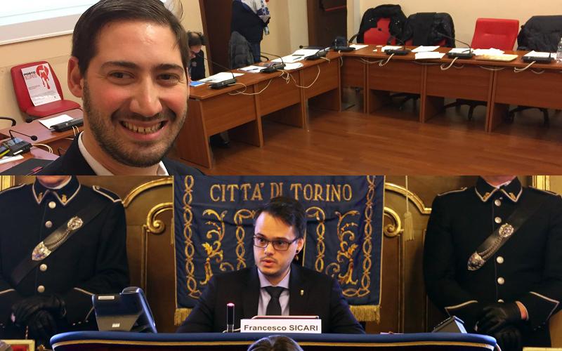 Le persone con disabilità sono una priorità per il Comune di Torino?