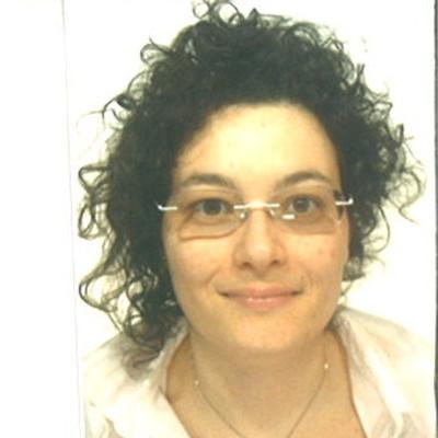 Elena Cerciello