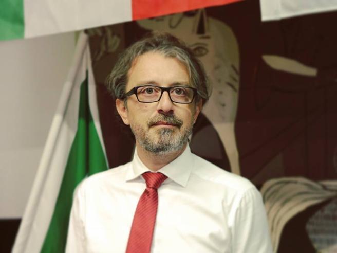 «A Torino niente patti col M5S, riprendiamoci i nostri elettori delusi da Appendino»