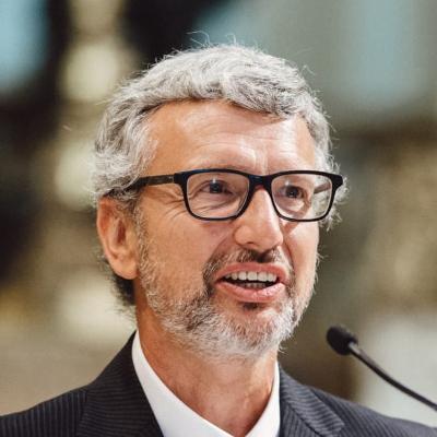 Carlo Maria Tresso