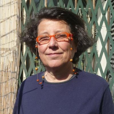 Daniela Trunfio
