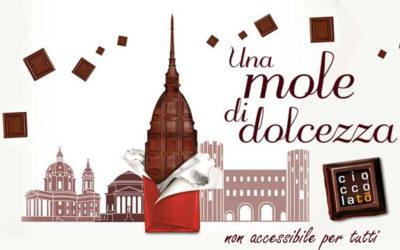 Catanzaro (PD): CioccolaTò amaro per i torinesi