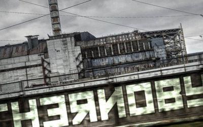 Nella Tre un giardino dedicato alle Vittime di Chernobyl