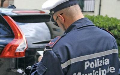 Catanzaro (PD): CHE FINE FANNO I SOLDI DELLE MULTE DEI TORINESI?
