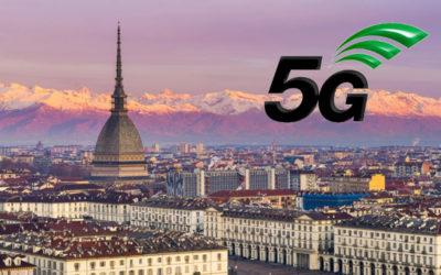 CATANZARO (PD): Approvata l'interpellanza alla Sindaca sul 5G