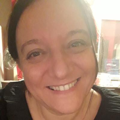 Monica Roggi
