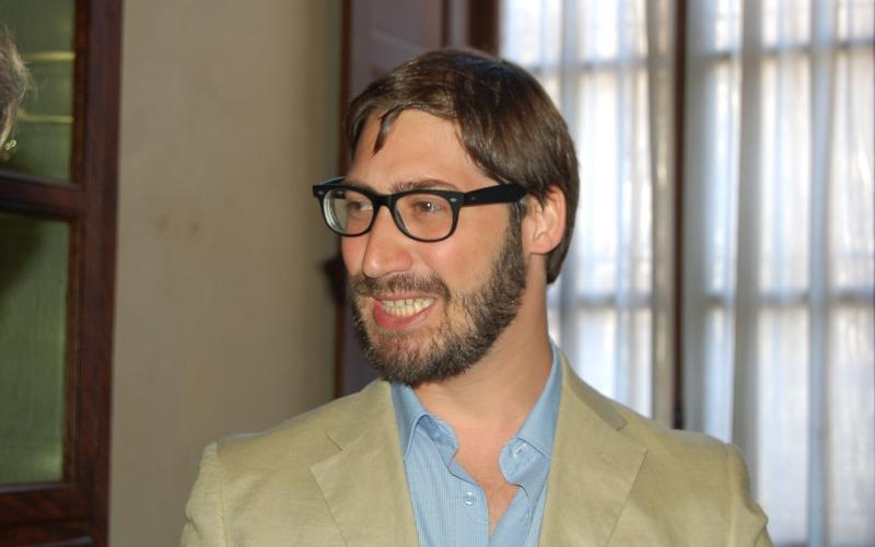 Il Consiglio Comunale di Torino approva la delibera sul P.E.B.A. proposta da Angelo Catanzaro (PD)