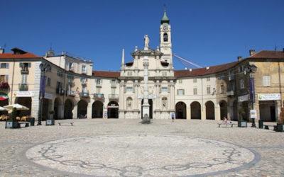 Carlando (PD Venaria): la nostra città diventi un modello di inclusione