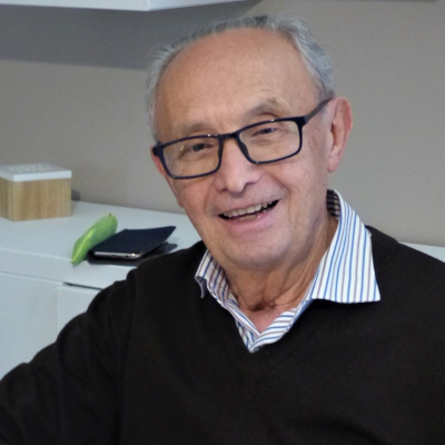 Marco Giordano