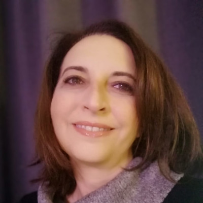 Marina Roggi