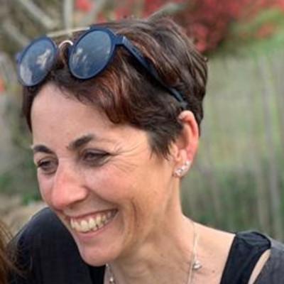 Barbara Siniscalco
